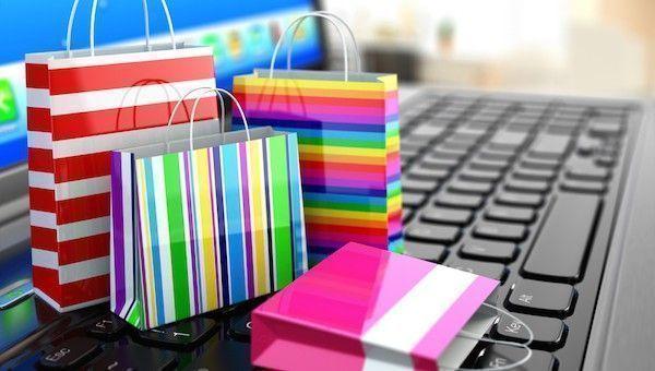 2-como-comprar-direto-dos-eua-produtos-importados