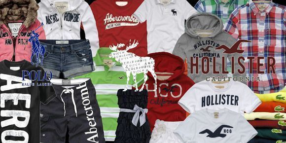 2-como-importar-roupas-de-marca