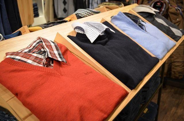 2-5-como-importar-roupas-de-marca