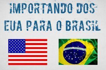 → Como Importar Roupas dos EUA e Revender no Brasil?
