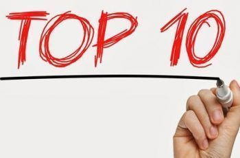 → Top 10 Melhores Sites de Compras dos EUA!