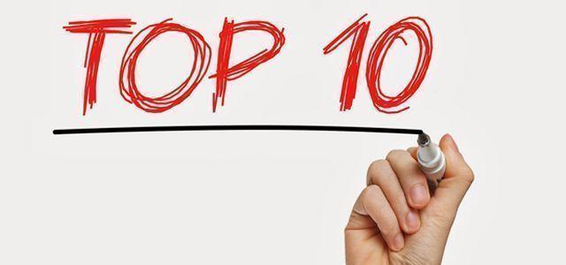 5-top-10-mehores-sites-de-compras-nos-eua