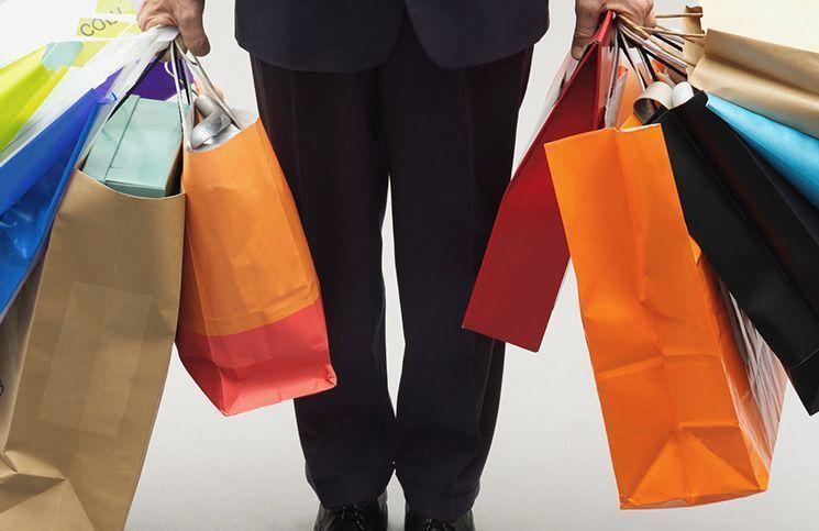 5-5-top-10-mehores-sites-de-compras-nos-eua