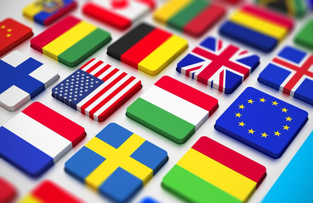 principais produtos importados pelo brasil - imagem 1